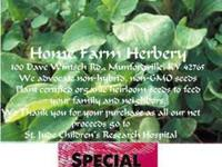 Order the best Arugula Heirloom seeds now and get a