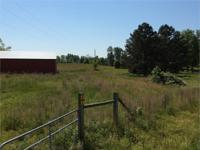 New Listing!! This tract is located minutes from