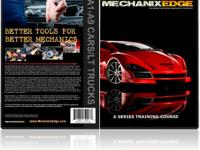 Topic: Education and Training Type: Mechanics