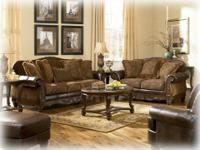 CH Furnishings - Serving Southern Oregon for OVER 10