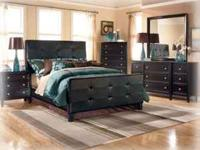 COME SEE HOW EASY IT IS TO SHOP FOR ASHLEY FURNITURE AT