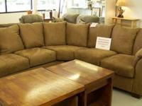 Ameripawn Furniture has great new furniture for you!