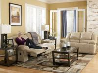 "CH Furnishings ""The Value Leader"" - Little"