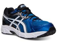 Breathable with plush cushioning for serious comfort,