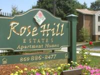 Description Bedrooms: 3 Bathrooms: 1 Welcome to Rose