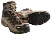 Asolo Synchro Gore-Tex Hiking Boots - Waterproof (For
