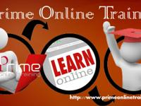 Prime Online Training offers ASP .NET Online Training
