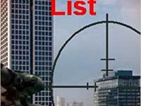 Assassins List is an enthralling Espionage and