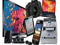 We have the expert technician for wide variety of Asset