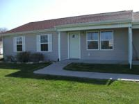 MI-EMBAY ASSISTED LIVING HOME FOR LEASE.  GROUND FLOOR