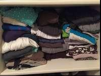 I am selling tons of clothes for $5-20 each. I have