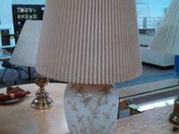 Lamps in excellent condition, $20.00 / each. South