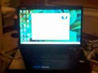 Asus Notebook K60IJ Series 3.3 Windows Experience