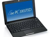 Up for sale is a ASUS eee pc model 1001PXD. I have only