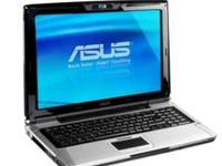 A flawless ASUS G50VT-X1 gaming laptop PC. I have the