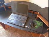 900 dollars OBO! Asus G74S gaming laptop i7 12GB of ram