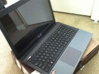 Offering Asus note pad pc, I acquired it for $480 in