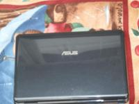 I have a good Asus Laptop for sale or trade. laptop has