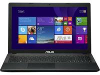 "Asus - 15.6"" Laptop - Intel Core i3 - 4GB Memory -"
