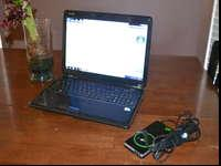 Asus Laptop Computer For Sale: Great Condition. Quick