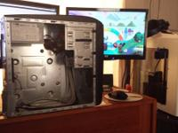 Very nice case just built a new comp. (you can see it