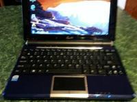 ASUS Mini EEE PC 1000HE LAPTOP 10.1 Screen DISPLAY