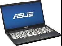 We have one ASUS Q400A-BHI7N03 Laptop Computer