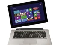 I'm wanting to offer my Asus Transformer Book Tx300