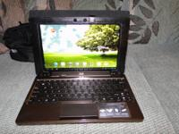 Selling like new Asus Transformer Model TF101. Comes