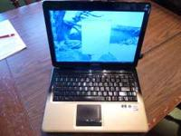 This Asus x83v laptop is in great condition and is