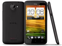 Manufacturer: HTC General Product Type: Smartphone