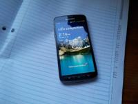 Offering my S4 active galaxy on at & t. Possesses