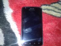 i have a AT&T motorola atrix 4g cell phone that i am no