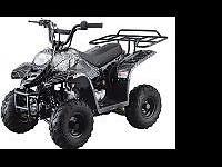 NTX Power Sports 11261 Harry Hines Blvd Dallas, TX