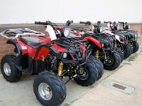 NTX Power Sports11261 Harry Hines BlvdDallas, TX
