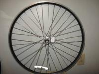 alloy ATB/MTB easytec rims/wheelset with formula hubs.1