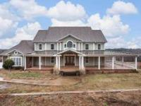 Listed By: Chuck Macphee Jr (404) 234-7286 - Fantastic