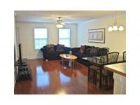 Listed By: Heather Thompson (404) 537-5200 - LOCATION!