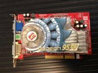 Best performing graphics card in this price segment.