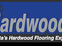 For hardwood floor installation in Atlanta, you must