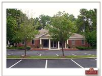 Located on the Southern end of the Grand Strand Market,