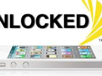 Unlock it now and make it worth more. Unlock your AT&T