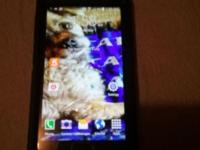 ATT NOTEB4 32 GB MINT CONDITION NO BOX BUT BRAND NEW