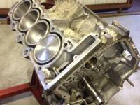 Does your caddy northstar engine need headgaskets? Is
