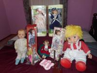 We invite you to bid at our latest online estate sale