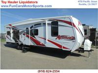 2015 ECLIPSE MINDSET L28IBG Ask for super low cost !!
