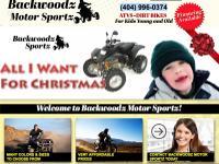 ATV For Sale!  #Four Wheeler#  Stockbridge, McDonough,