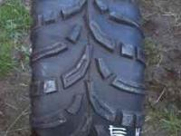 350 MAG OFF ROAD TIRES for SALE. BRAND NEW 25X10-12