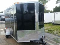 CALL (352) 593.9800 TODAY! This trailer will sell