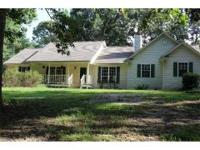 Listed By: Katie Milling Benzinger (678) 640-3223 - Own